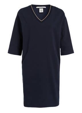 SCOTCH & SODA Kleid mit Kette