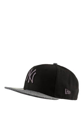 NEW ERA Cap 59FIFTY GREY NY