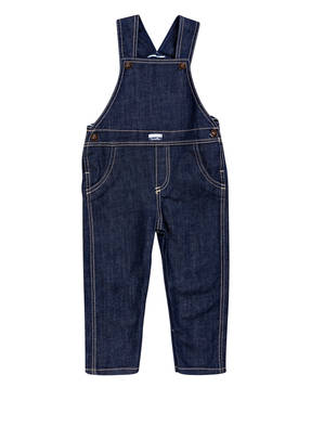fiftyseven by sanetta Latzhose DUNGAREES