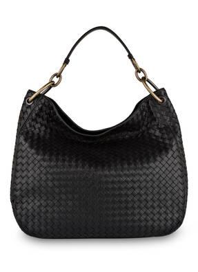 BOTTEGA VENETA Hobo-Bag LOOP
