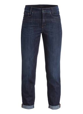 CAMBIO Mom-Jeans PEARLIE
