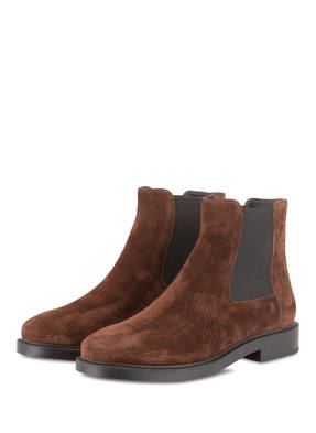 TOD'S Chelsea-Boots