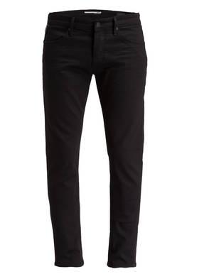 mavi Jeans YVES ULTRA MOVE Skinny Fit