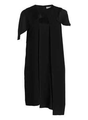 CHRISTOPHER KANE Kleid