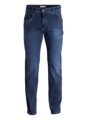 bugatti Jeans Modern-Fit