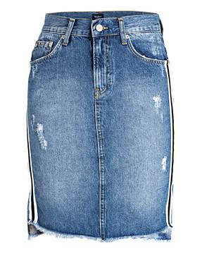 Pepe Jeans Jeansrock
