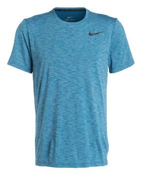 Nike T-Shirt BREATHE HYPER DRY