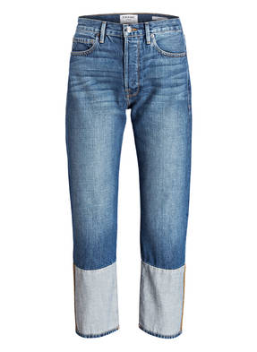 FRAME DENIM 7/8-Jeans LE ORIGINAL