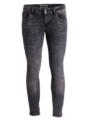 COCCARA Skinny-Jeans