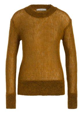 GESTUZ Pullover CAROLINN