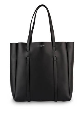 BALENCIAGA Shopper EVERYDAY