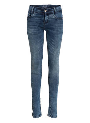 BLUE EFFECT Jeans Skinny Fit