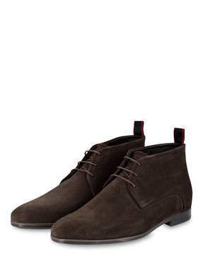 HUGO Desert-Boots PARISS