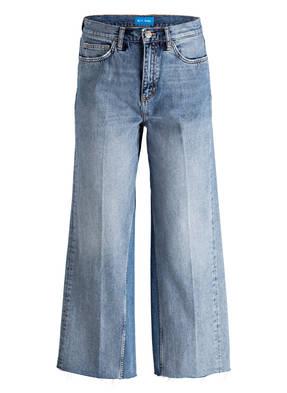 M.i.h Jeans Jeans-Culotte