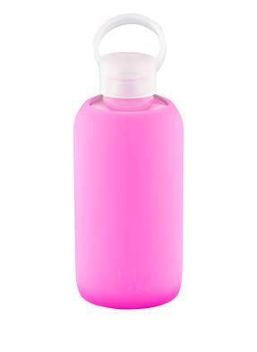 bkr Wasserflasche GLOSS
