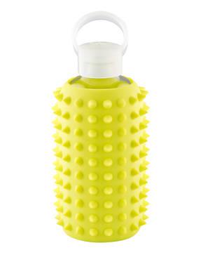bkr Wasserflasche SPIKED GIGI