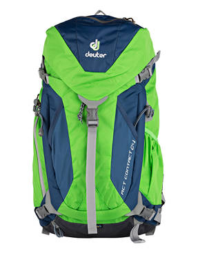 deuter Rucksack ACT CONTACT 24 l