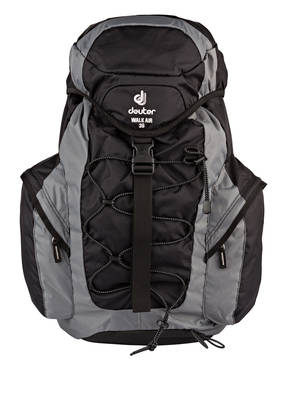 deuter Rucksack WALK AIR 30