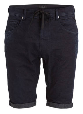 REPLAY Jeans-Shorts HYPERFREE