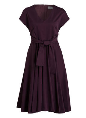 Phase Eight Kleid LEIA