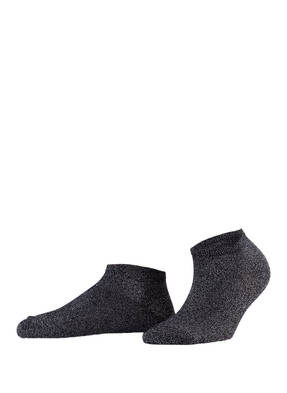 FALKE Sneakersocken SHINY
