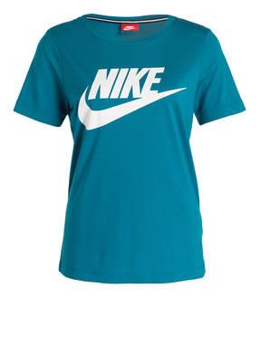 Nike T-Shirt ESSENTIAL
