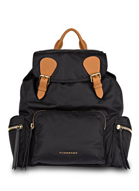 BURBERRY Rucksack THE LARGE