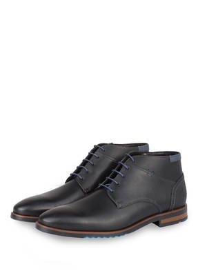 LLOYD Desert-Boots DINO