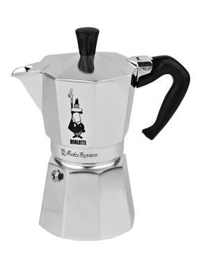 BIALETTI Espressokocher MOKA EXPRESS