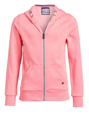VINGINO Sweatjacke OBITHA