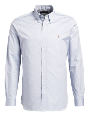 41cf950290a0 POLO RALPH LAUREN Casual-Hemden online kaufen    BREUNINGER