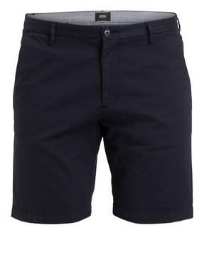 BOSS Shorts RICE3-D Slim-Fit