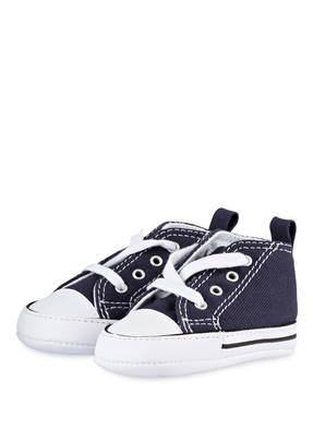 CONVERSE Sneaker FIRST STAR HIGH