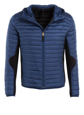FIRE + ICE Lightweight-Daunenjacke HARVEY