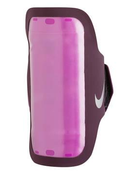 Nike Smartphone-Armband VENTILATED