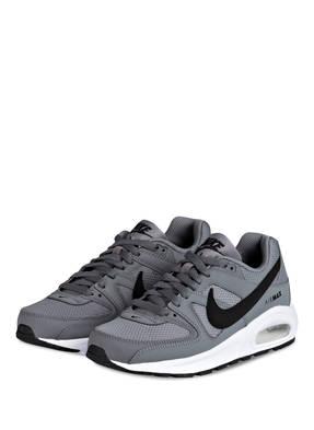 Nike Sneaker AIR MAX COMMAND FLEX
