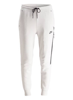 Nike Sweatpants TECHFLEECE