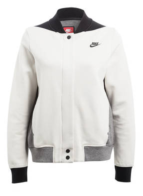 Nike Sweatjacke TECHFLEECE
