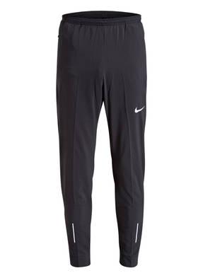 Nike Laufhose FLEX ESSENTIAL