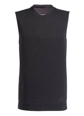 adidas T-Shirt CLIMACHILL