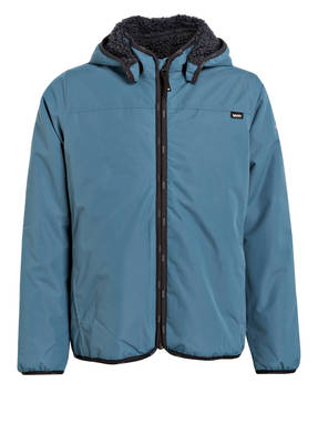 molo Outdoor-Jacke WINNER