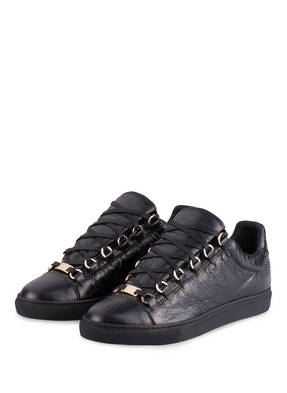 Balenciaga KaufenBreuninger Online Sneaker Damen Für Graue mv0NwOn8