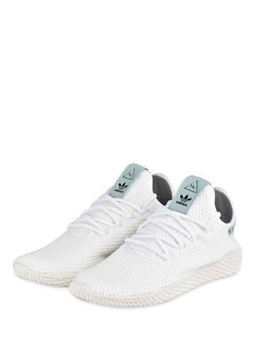 adidas Originals Sneaker TENNIS HU