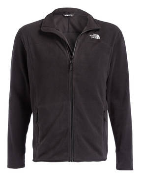 THE NORTH FACE Fleecejacke 100 GLACIER