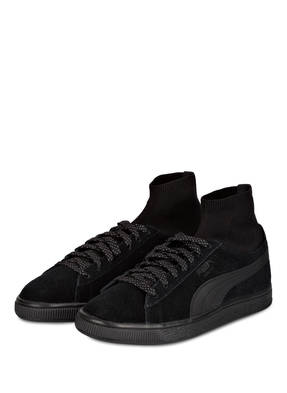 PUMA Sneaker CLASSIC SOCK
