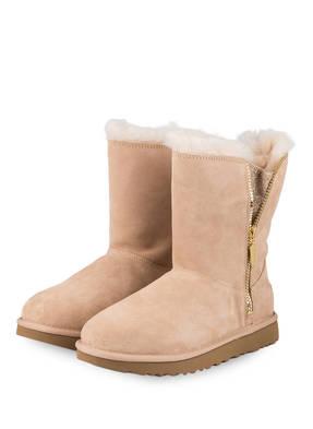 UGG Fell-Boots MARICE