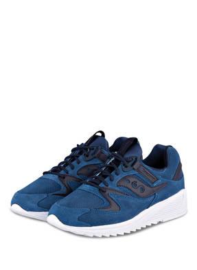 saucony Sneaker GRID 8500