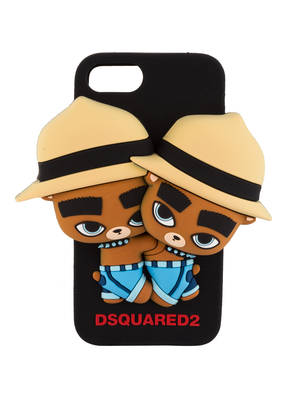 DSQUARED2 iPhone-Hülle