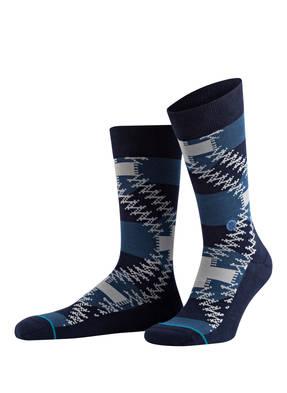 STANCE Socken MUSTANG