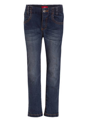 s.Oliver Jeans SHAWN